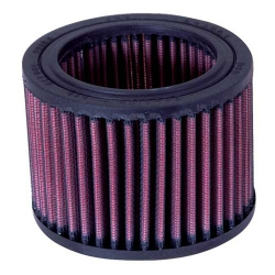 Buy K&N BM-0400 Air Filters - BMW-R1100RT - 1993-06 Online