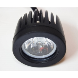Buy Cree Led 10W Round Online