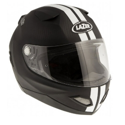 Buy LAZER Kite Mustang Pure Carbon Helmet - Matt Online