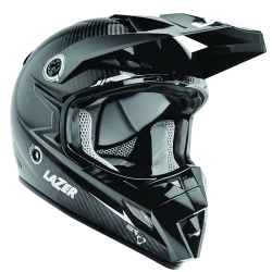 Buy Lazer Mx8 Pure Carbon  Gloss Online