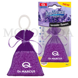 Buy Dr Marcus Fresh Bag Lavender Air Freshener Online