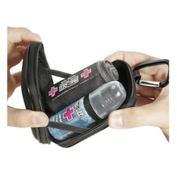 Buy Muc-Off Helmet and Visor Optix Cleaner Pack Online