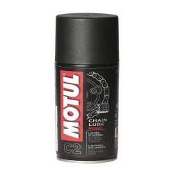 Buy Chain Lube Road 150ml Online