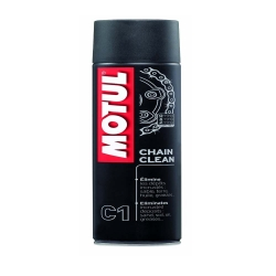 Motul Chain Clean 400ml