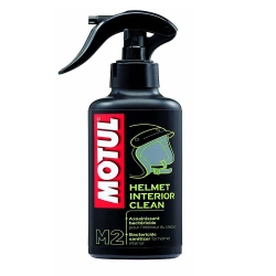 Motul Helmet Interior Cleaner