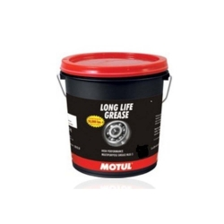 Buy Motul Long Lift Grease 500gms Online