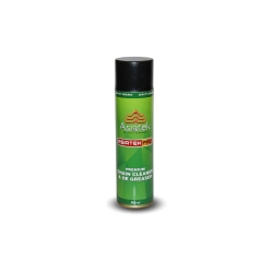 Buy Chain Cleaner