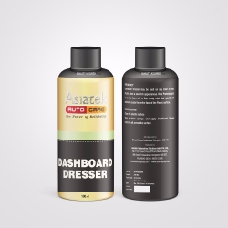 Buy Dashboard Dresser