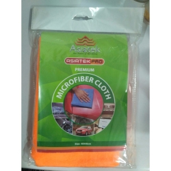 Buy Microfiber Cloth 