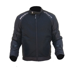 Buy MOTOTECH Scrambler Air Motorcycle Jacket Online