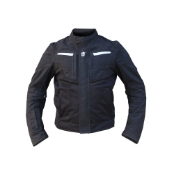 Buy MOTOTECH Contour Air Riding Jacket Online