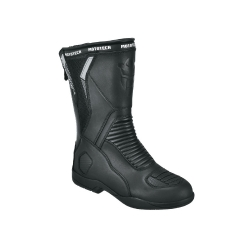 Buy MOTOTECH Enduro TourPro Riding Boots - Long Online