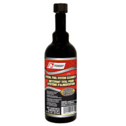 Buy Total Fuel System Cleaner Penray 2216 Online