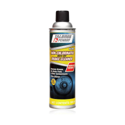 Brake Cleaner Penray 4520