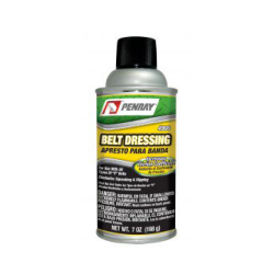 Buy Spray Belt Dressing Penray 4908 Online