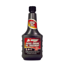 Diesel Engine Oil Treatment Penray 83112