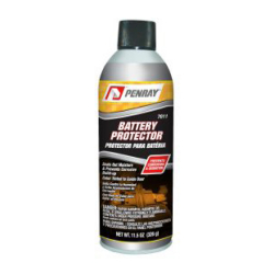 Buy Battery Protector Penray 7011 Online