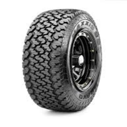 Buy 31X10.5R15 Maxxis Bravo AT980 Online