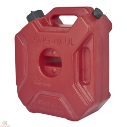 Buy 5L Plastic Jerry cans for Jeeps/SUV/ATV Online