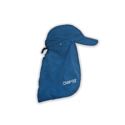 Buy QUIPCO Explorer Anti UV Cap Online