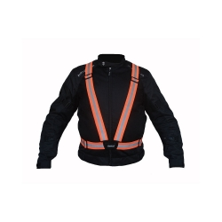 Buy QUIPCO Flash Hi Viz Suspenders Online