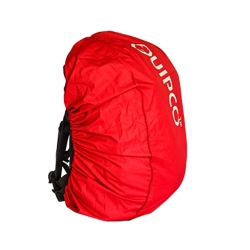 Buy QUIPCO Turtleback Rain Cover - 35 to 50 Litres Online