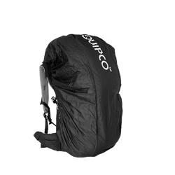 Buy QUIPCO Turtleback Rain Cover - 55 to 80 Litres Online