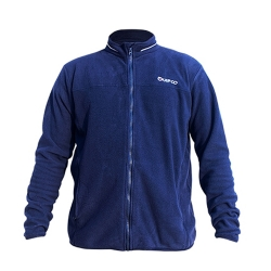 Buy QUIPCO Tundra Fleece Pullover Jacket Online