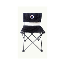 Buy QUIPCO Camping Chair Online
