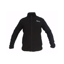 Buy QUIPCO Tundra Fleece Jacket Online