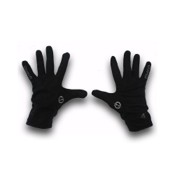 Buy QUIPCO Alpinist Ultralight Warm Gloves Online