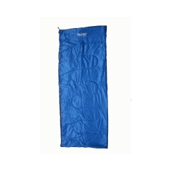 Buy QUIPCO Sirocco 20 Sleeping Bag Online