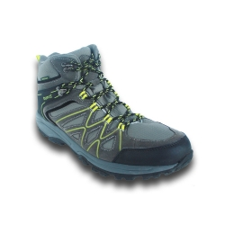 Buy QUIPCO Kanamo Waterproof Hiking Shoes - Unisex Online