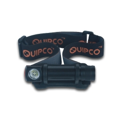 Buy QUIPCO Nitestar 120 Headlamp / Flashlight Online