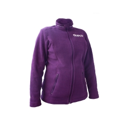 Buy QUIPCO Tundra Fleece Women's Jacket Online