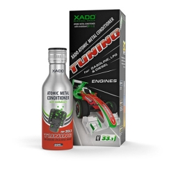 Buy Atomic Metal Conditioner - Tuning Online