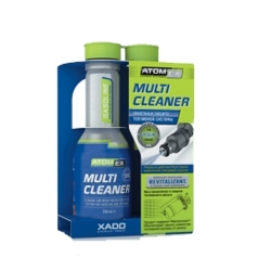 Buy Atomex Multi Cleaner (Gasoline) Online