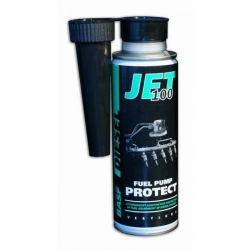 Buy Jet 100 Fuel Pump Protect- Petrol Online