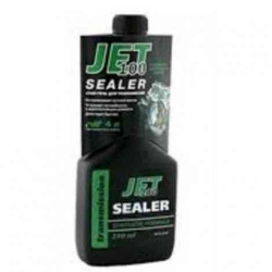 Buy Jet 100 Sealer - Transmission Online