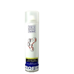 Buy Belt Reconditioner Online