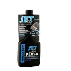 Buy Jet 100 Radiator Flush Online