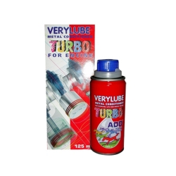 Buy Set Verylube Turbo - Metal Conditioner Online