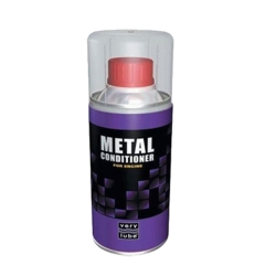 Buy Metal Conditioner For Engines Online
