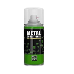 Buy Metal Conditioner For Manual Transmissions Online