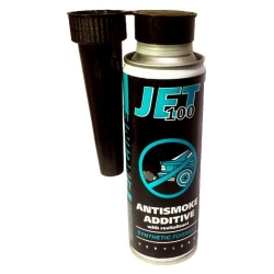 Buy Jet 100 Antismoke Additive Online