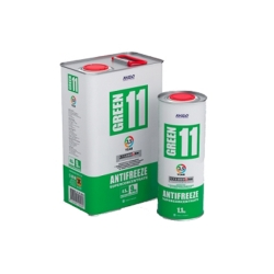 Buy Xado Antifreeze Green 11 Online