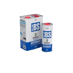 Buy Xado Antifreeze Blue Bs Online