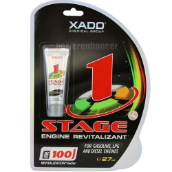 Buy Xado 1 Stage Engine Revitalizant Online