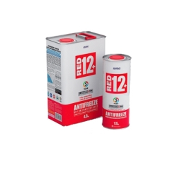 Buy Antifreeze Concentrate Engine Antifreeze Red 12+ Online
