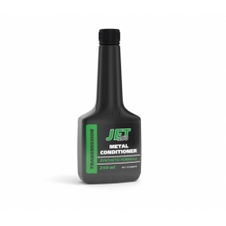 Buy Jet 100 Metal Conditioner For Automatic Transmissions & Power Steering Online